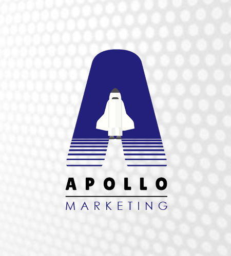 apollo-marketing